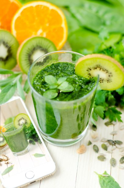 3 reasons why you get improved weight loss results when you work with a naturopath