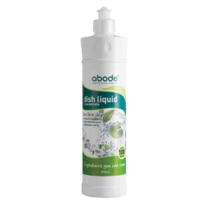 Abode-Dish-Liquid-Concentrate-Lime-Spritz-600ml